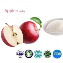 Pure Taste Freeze Torkad Apple Powder