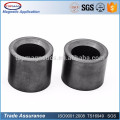 8 poles multi-pole magnetic ring/multiple Poles motor rotor manufacturer/multi-pole sintered ferrite magnet
