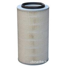 Air Filter for Screw Air Compressor