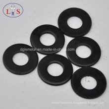 Washer/Flat Washer/Plain Washer with High Quality