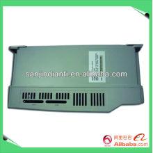 Hitachi-Laufwerk ECD01-4T0075