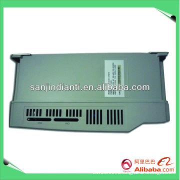 Хитачи привод ECD01-4T0075