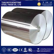 1050-H24 Aluminium alloy coils
