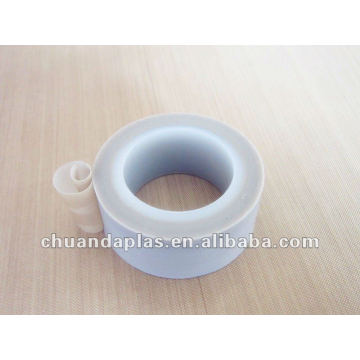 CD-FS7025 0.25mm Pure Film Tape