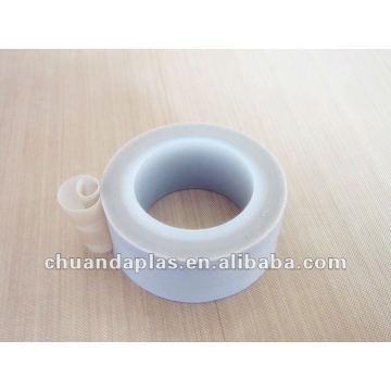 CD-FS7025 Fita de filme puro de 0,25 mm