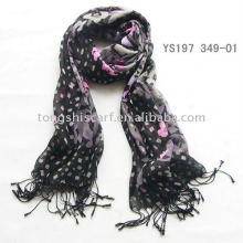 wholesale shawl/Printed Shawls