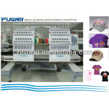 computerized embroidery machine with price