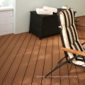 Made in China high-density wood-plastic floor wpc deck