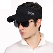 (LV15017) Sports Sun Promotional Visor