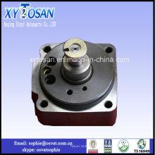 Ve Rotor de Cabeça 096400-1250 096400-1240 096400-1500 para Toyota 1Hz Diesel Rotor de cabeça de bomba