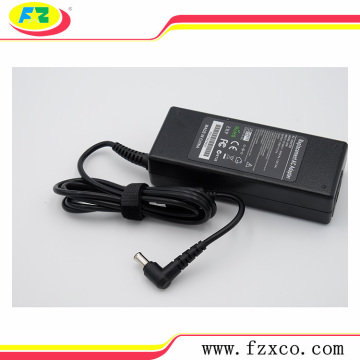 90W 19.5v Laptop Adapter für SONY