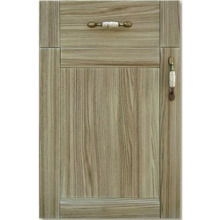 Bathroom cabinet doors and drawer fronts mdf