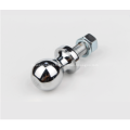 Good Quality Hot Selling Trailer Hitch balls
