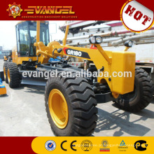 Escada motoniveladora Mini Road Grader GR180 180HP