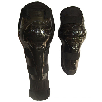 Sports Motorcycle Off Road Motocross Adult Body Protection Armour Knee Guard Shin Pads