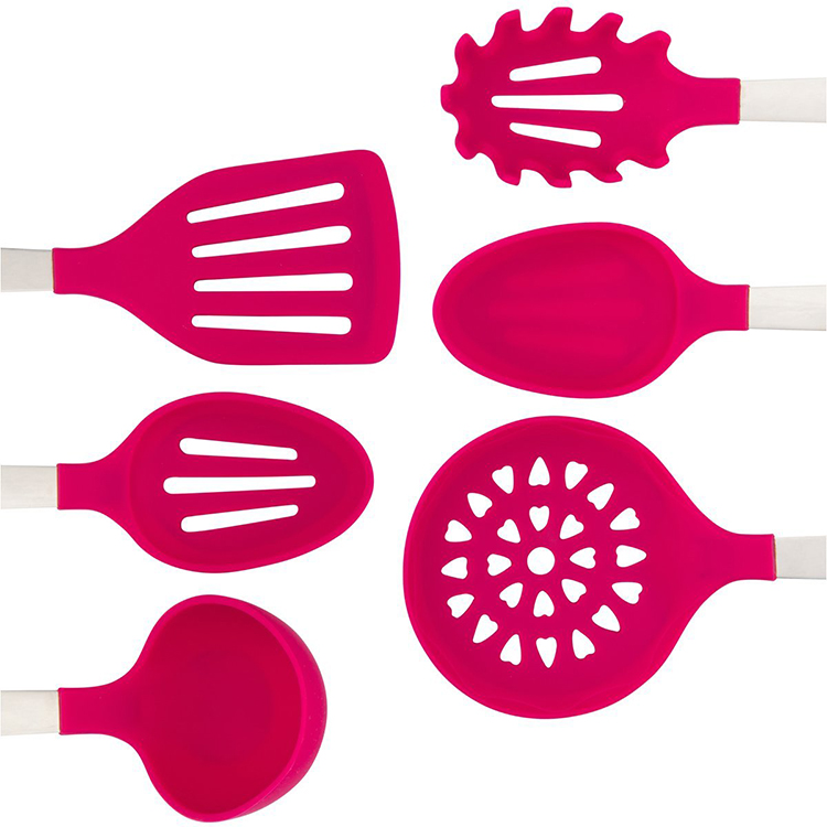 silicone kitchen tool