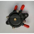 Tondeuse à gazon Pompe à essence 491922 pour moteur à essence