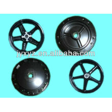 auto parts opel vectra b wheel hub