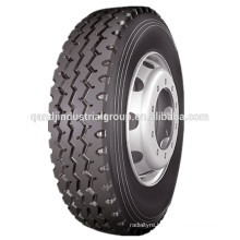Wholesale Cheap Semi Truck Tires Sizes 11R22.5, Truck Tires Miami For Sale