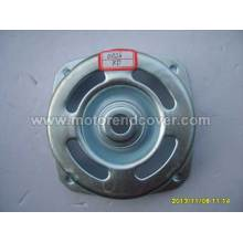 Metal stampings Haier automatic washing machine motor cover