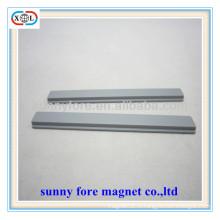 шаг форму серый эпоксидной специальная форма магнита Мотор
