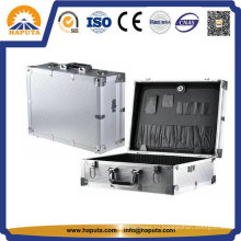 Функциональные алюминиевый корпус хранения металла для инструментов