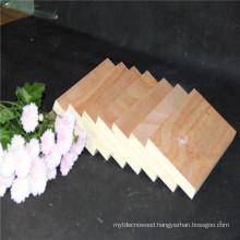 bbcc grade okoumebintangor face veneer bintangor face veneer  plywood for furniture usage