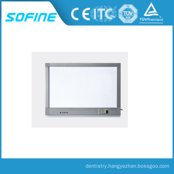 High Brightness Medical X Ray Film Viewer