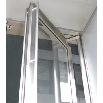 Imported Central Pivots for Household Balanced Doors