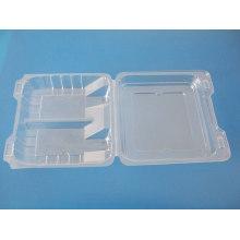 Blister Pack y Embalaje para Alimentos (HL-132)