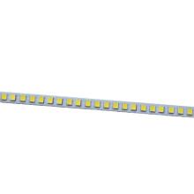 Led Strip Light Edeglight Super Slim High Brightness 24v Smd 2835 Waterproof Led strip light