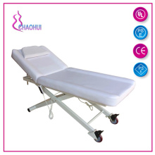 Table de traitement / chaise CHAOHUI Electric Medical Spa