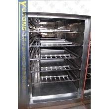 CT-CI Hot Air Circulating Drying Oven
