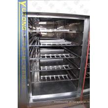 Ampola de garrafas porta dupla esterilizador forno
