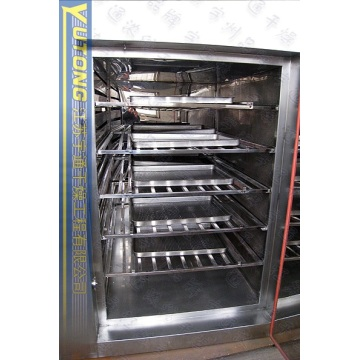 CT-C-I Hot Air Circulating Drying Oven