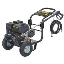 Équipement de lavage de voiture à haute pression de l'essence 2200Psi SML2200GB