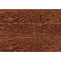 Fava Amargosa Engineered and Laminated Wood Flooring