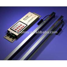 levantar a cortina de luz, infravermelho sensor asansor accessary elevador componentes cortina leve SN-GM1-Z35192H-h
