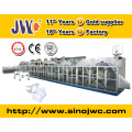 High Speed Diaper Machinery Equipment