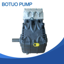 Heavy Duty Triplex Ceramic Plunger Pump
