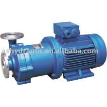 CQ elektromagnetische Pumpe