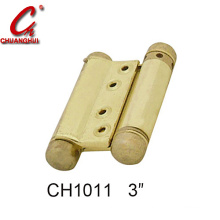 Door Iron Security Spring Hinge