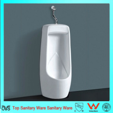 High Class Urinals for Sale Item: A6010