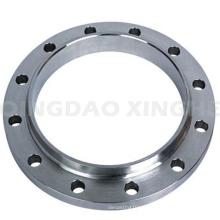 Stahl geschmiedete Ringe / Schmieden Ringe / gewalzten Ringen