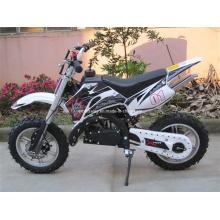 Спортивный мотоцикл Dirt Bike, мини-велосипед с горкой 49cc CE Утверждение Et-dB001