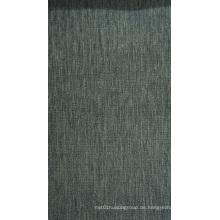 Kationisches Ripstop-Polyestergewebe mit PU-Beschichtung