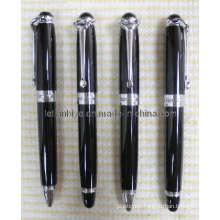 New Pen Set, Metal Pen (LT-C448)