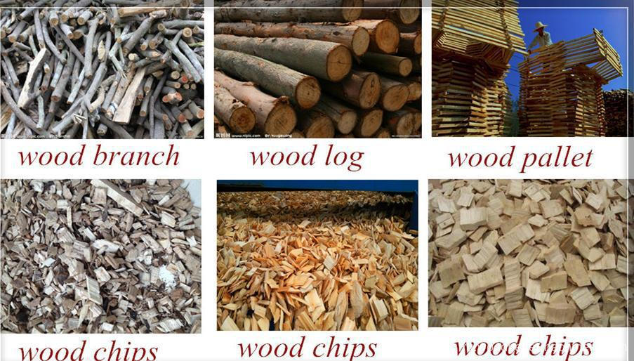 YGX216+wood+chips+making+machine+for+wood+pallet