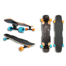 Canadian Maple Skateboard (LCB-81)