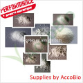 Precio de suministro de fábrica de la pureza del sulfato de Agmatine de alta calidad del 99%